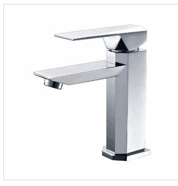 铝水龙头 铝制品 铝型材 工业铝型材 卫生间挂件