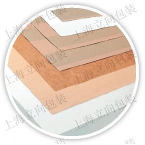 上海立向直销防滑纸