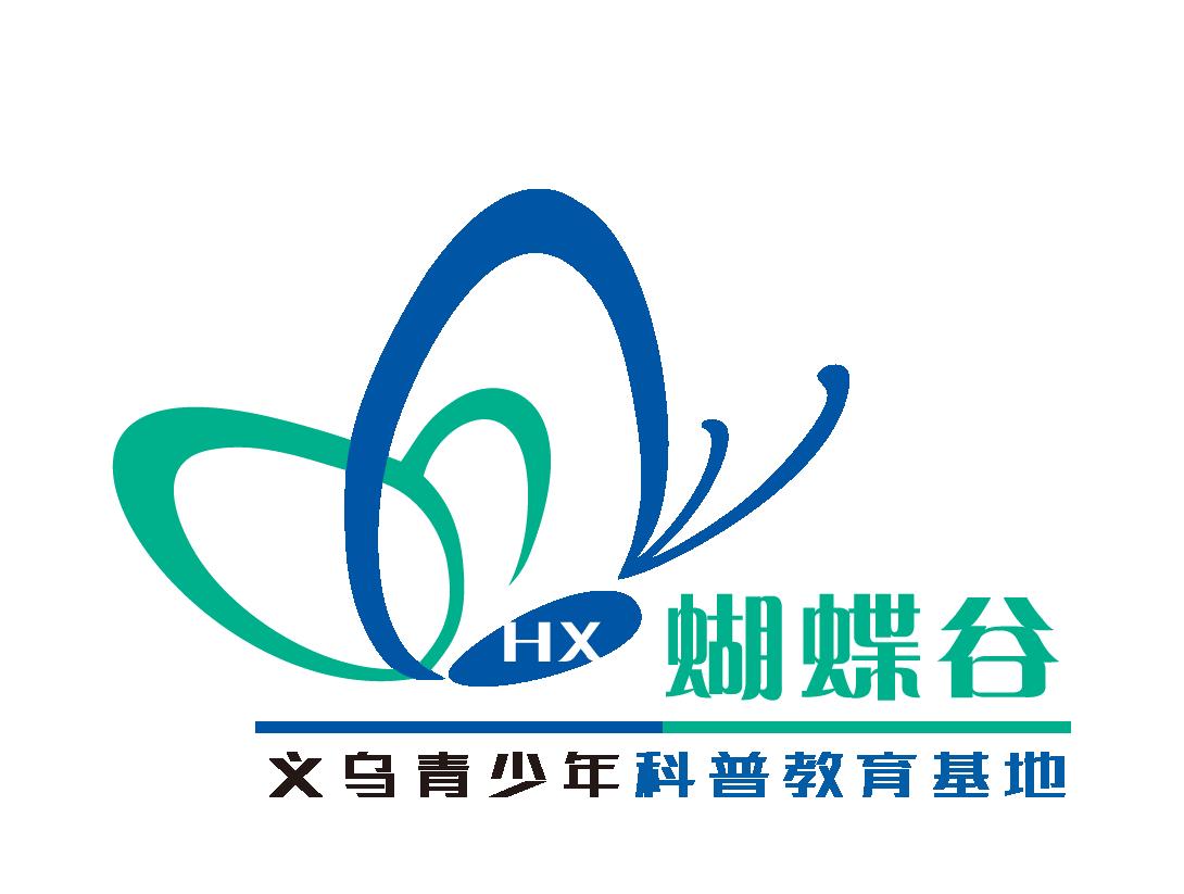 义乌市蜂鸟户外拓展培训有限公司