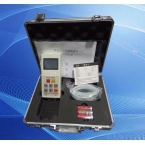 LCYB-2000A智能压力风速风量仪