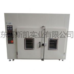 大型工业烘箱烤箱