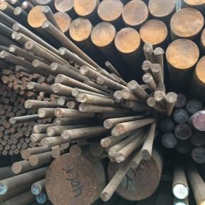 福建鞍钢弹簧钢65Mn钢板65锰冷轧硬态热处理