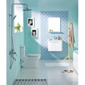 国际标准影棚,商业产品摄影 专业卫浴家具拍摄