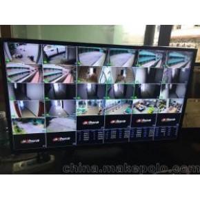 监控系统 私人定制 安全守护