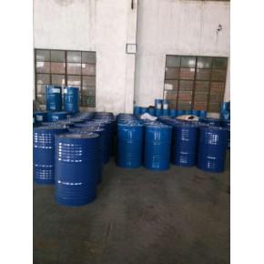 六官能聚酯丙烯酸树脂HD-3203