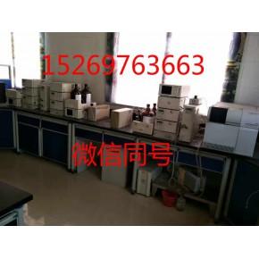 高价回收二手岛津色谱仪,二手液、气相色谱仪