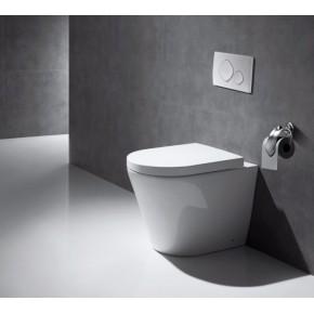 卫浴电商产品多角度拍摄形象拍摄 画册创意策划设计