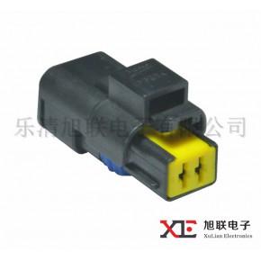 FCI连接器国产211PC022S0049现货
