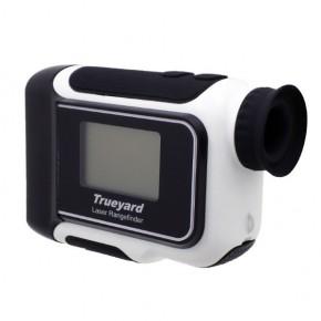 图雅得Trueyard激光测距仪XP2000