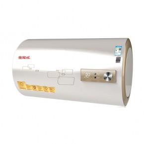 电热水器灵智YG1机械数码显示开关