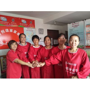 2星级家政全北京所有地区都可以提供专业的育婴师