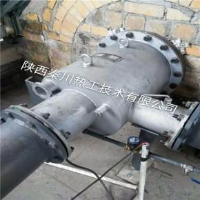 发生炉煤气燃烧器|水煤气燃烧器
