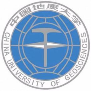 中国地质大学 远程网络教育专本学历
