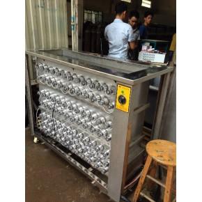 不锈钢卫浴超声波清洗机 小型超声波清洗机