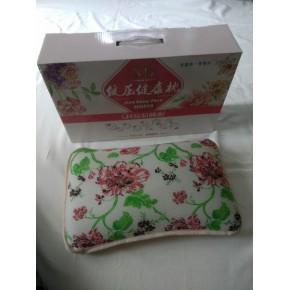 厂家特价直销保健功能枕枕芯枕头3D亲肤健康枕