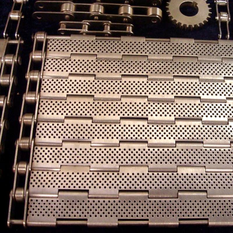 高温烘干机输送带厂家 不锈钢输送带卓越品质