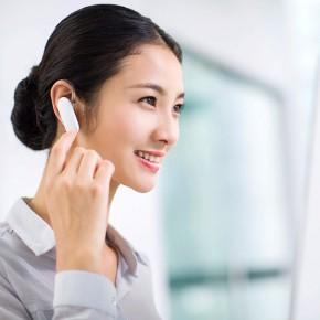 电销人员专用销售自动拨号外呼营销管理系统
