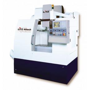 大川机械供应立式综合加工机 CV-600