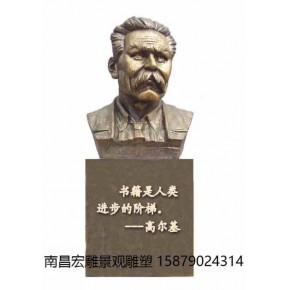 南昌宏雕制作各种景观雕塑浮雕文化墙欧式花纹图案