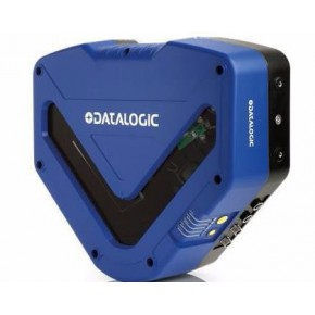 DATALOGIC德利捷DX8210条码阅读器
