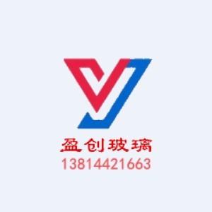 徐州盈创包装制品有限公司