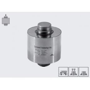 美国 Transcell CD 传感器