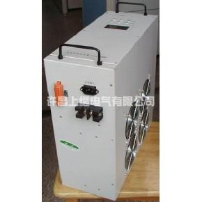 現貨供應許繼ZFD-1蓄電池放電裝置