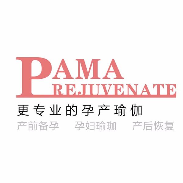 郑州市郑东新区帕玛瑜伽会馆