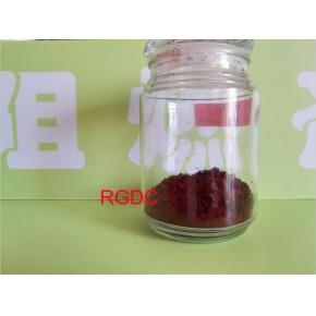 橡胶天然胶阻燃剂无卤阻燃剂R500
