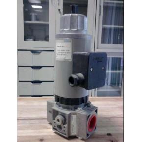 德国DUNGS冬斯FRS系列燃气减压阀 调压器