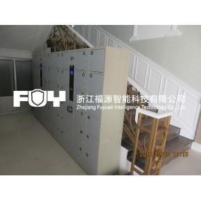 浙江福源 共享文件柜、文件储存柜及档案资料柜