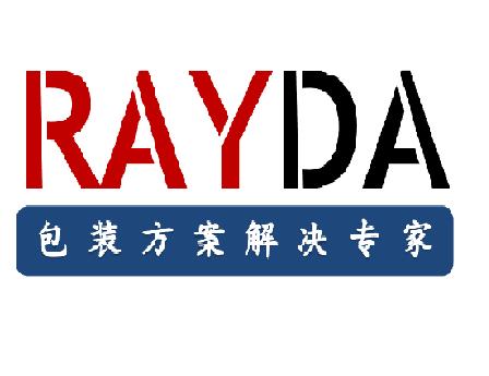 武汉光星瑞达塑料制品有限公司