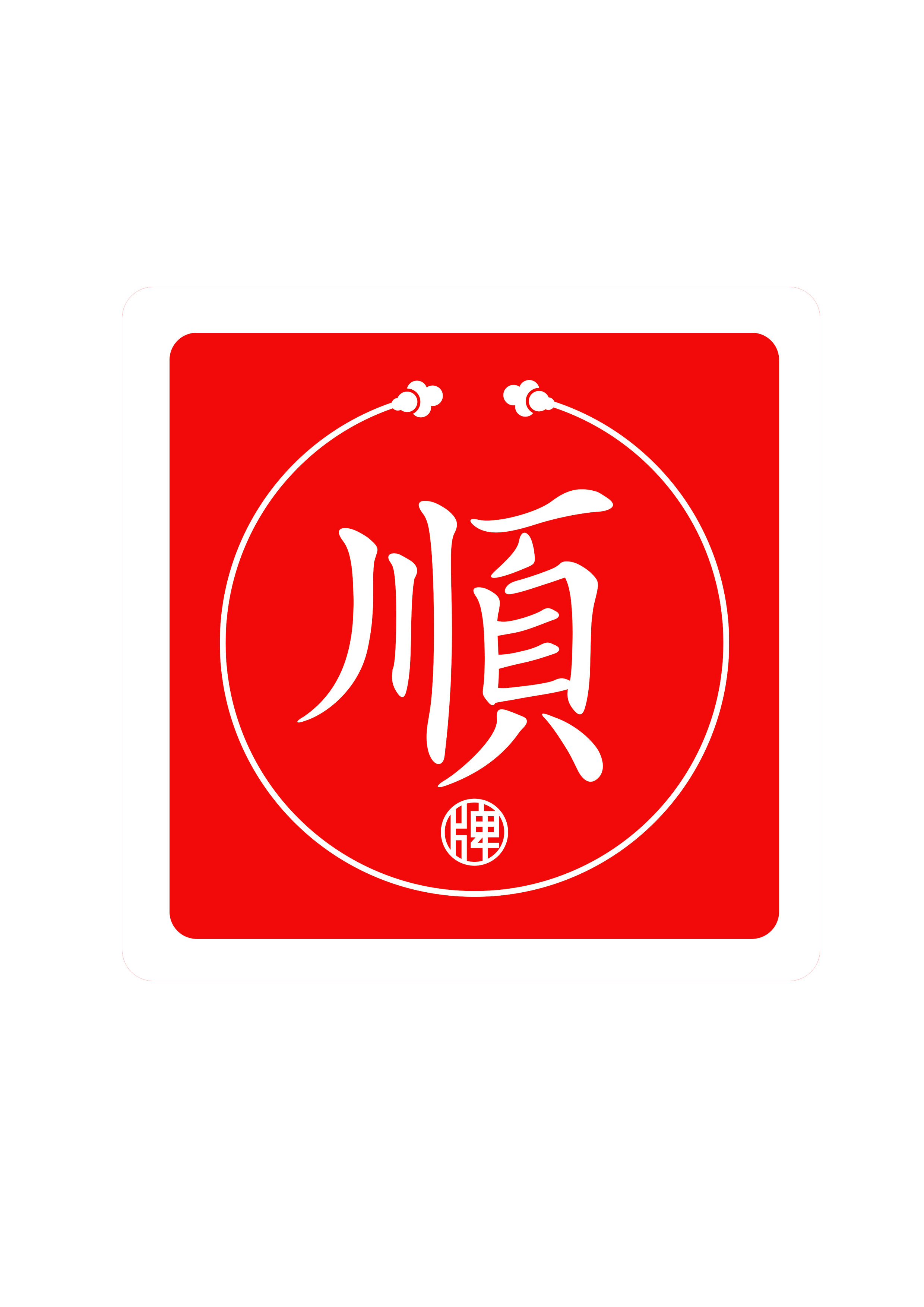 广东顺牌实业有限公司
