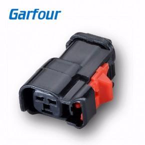 汽车连接器,汽车塑胶件