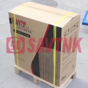 西宁山特工频机3C3EX60ks金牌代理商