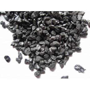 供应水过滤用精制无烟煤滤料