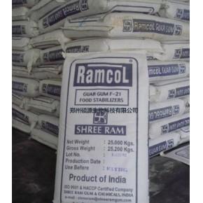 食品级瓜尔豆胶价格,印度雪龙瓜尔豆胶总代理