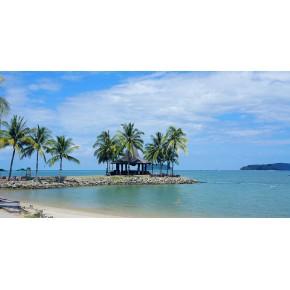 游学马来西亚