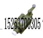 批发BZX51-6系列防爆行程开关量大价优