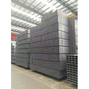 天津共发钢铁制造有限公司