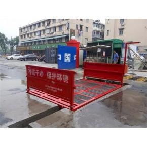 船舶涂装自动工程洗车机
