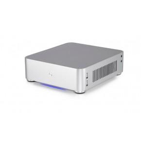 x86高清网络播放盒厂家