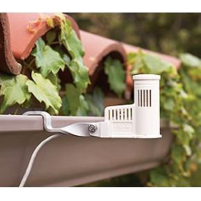 美国亨特RAIN CLICK雨量传感器