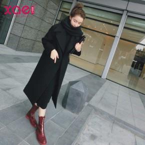 广州服装服饰代理,香炫儿女装布料透气性