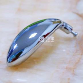 锌合金产品加工制造 锌合金精密模具 华银压铸