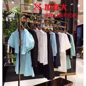 广州服装怎么代理,加嘉大女装缔造非凡细节
