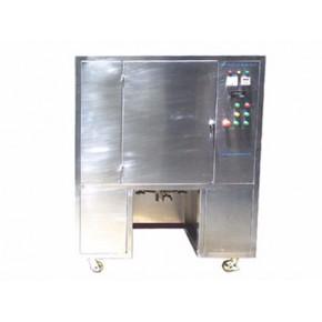 RD-MXT10S微波加热萃取设备