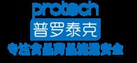 黄石普罗泰克科技有限公司