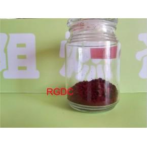 橡胶,天然胶,氯丁胶,弹性体等软胶类的阻燃