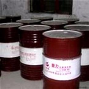 鄭州廢油回收